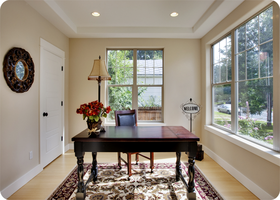 Residential Window Tint_ What You Need To Know