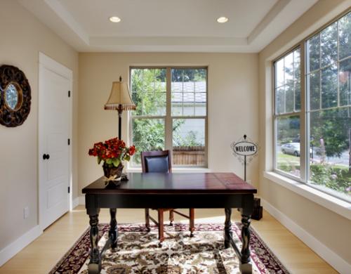 home Window Tint